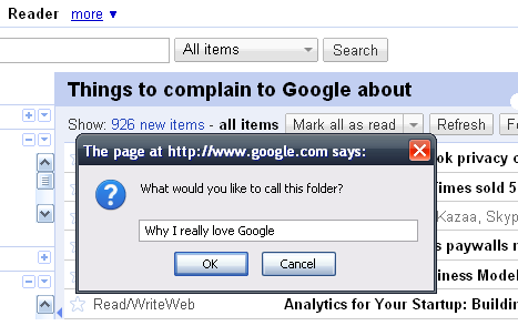 google-reader-rename-1.png