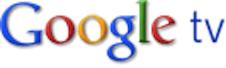 googletv.png