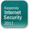 Download Kaspersky Internet Security 2011