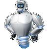 mackeeper-01-100x100.png