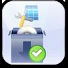 Download Glary Registry Repair