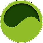 smutefy logo.png
