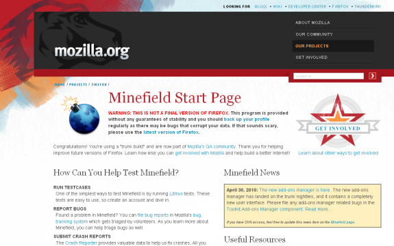 minefield-welcome.png