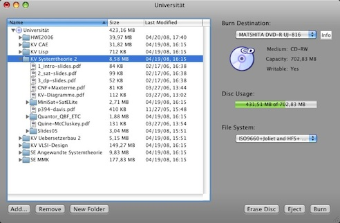 nero free download mac os x