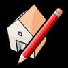google sketchup logo.jpg