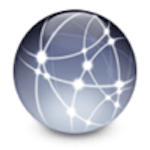 mac network-logo.png