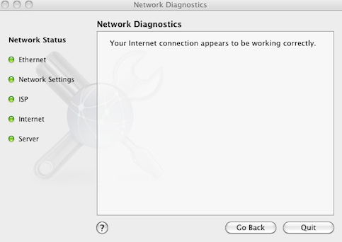 os x connection assistant.jpg