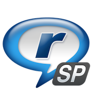 free download realplayer sp gold full version for windows 7