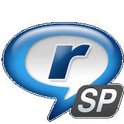 realplayersp.png