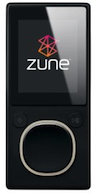 zune210910.png