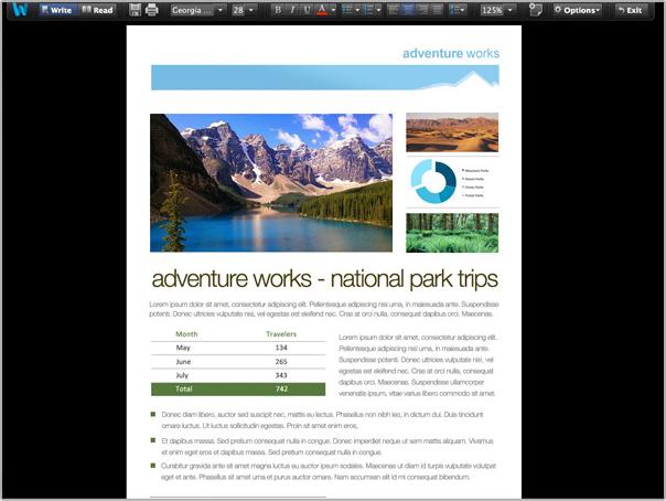 word_fullscreen.jpg