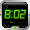 iPhone alarm apps