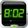 iPhone alarm apps