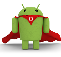 Opera Mobile for Android released