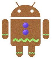 androidgingerbread11.jpeg