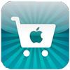 Appl Store App