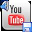 YoutubeSoundRipp