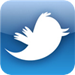 Twitter for iPad