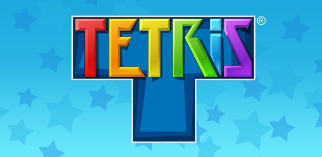 Tetris Free for Android