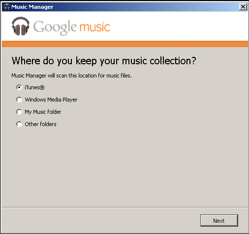 how to upload songs to google play music