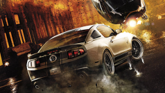 5 free racing games for PC