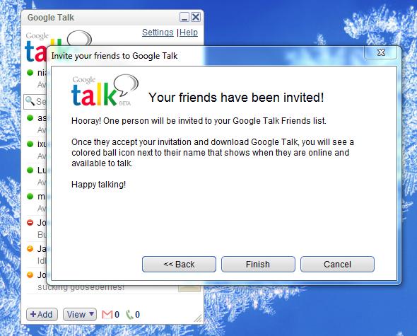 Google talk download   download google talk old versions   google.