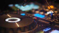Virtual DJ: how to mix