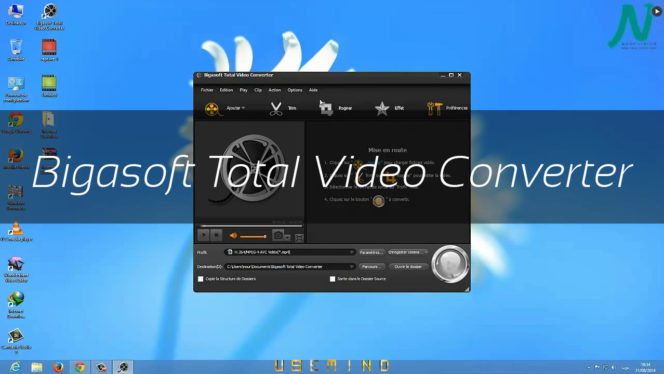 5 Alternatives to Total Video Converter