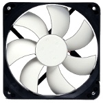 speed-fan-icon
