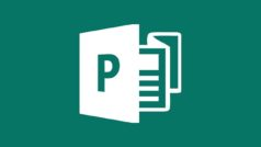 4 alternatives to Microsoft Publisher