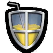 juice defender icon