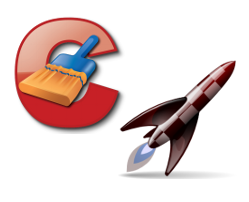 ccleaner vs mz 7 optimizer