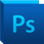 Adobe-Photoshop-CS5-Icon
