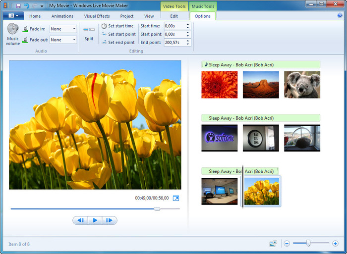 Windows Microsoft Get Movie Maker Download