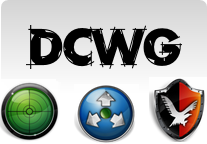 DCWG - Check, fix and protect