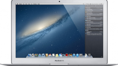 Don't upgrade to Mountain Lion until you've read this