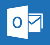 outlook metro icon