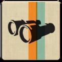 field trip icon