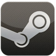 steamIcon