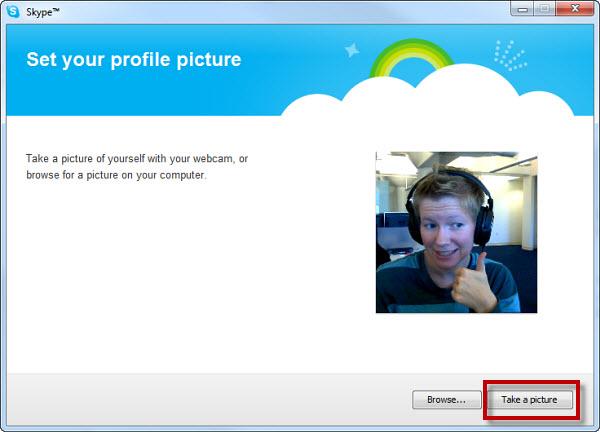 Best skype dating sites