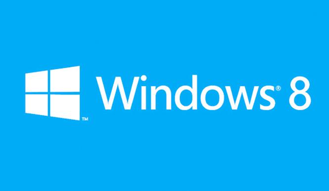 10 best Windows 8 apps
