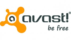 How to completely uninstall avast! Free Antivirus from a PC or Mac