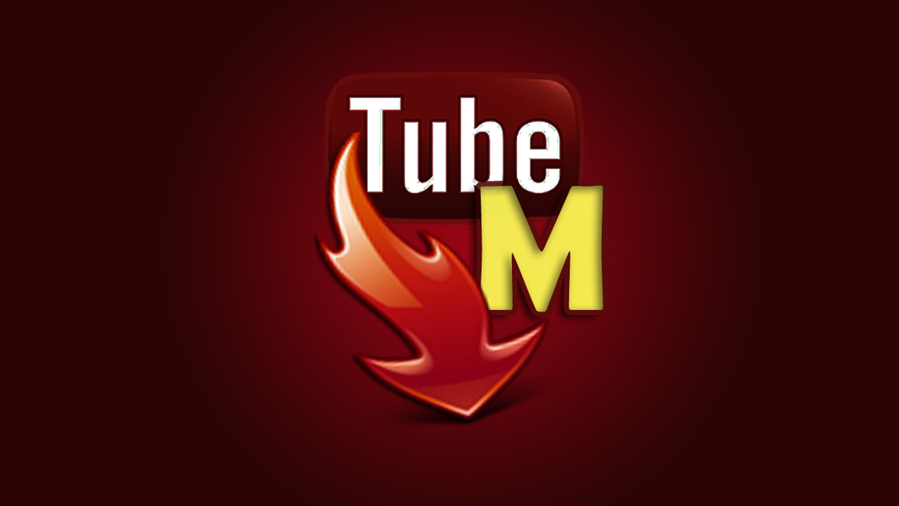 tubemate youtube downloader for pc softonic