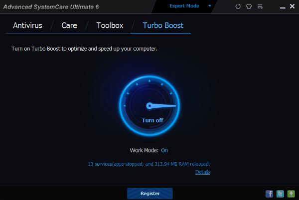 6. Turbo_boost