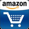 amazon-mobile-23-100x100
