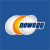 newegg-for-windows-8-10-100x100