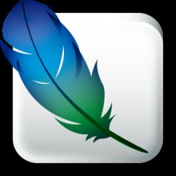 CS2 icon
