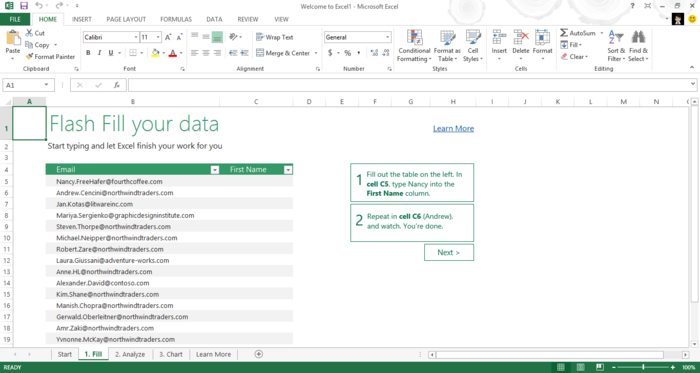 Whats new in office 2013 anyone ccuart Image collections