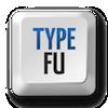 original_typefu