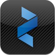 zinio-icon